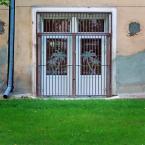 """miastokielce """"Ul. Krakowska; Kielce"""" (2012-05-21 17:00:15) komentarzy: 3, ostatni: +++"""