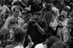 """Zeny """"Wrocław - rekord gitarowy 2012"""" (2012-05-21 18:05:18) komentarzy: 9, ostatni: Maciej Blum[ 2012-10-05 09:02:29 ] Dziękuję... :)"""