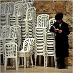 """papajedi """"modlitwa za nieobecnych"""" (2012-05-21 22:01:17) komentarzy: 47, ostatni: to tez żyd ........."""