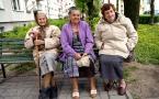 """Slawekol """"Wesołe jest życie..."""" (2012-05-22 12:46:39) komentarzy: 8, ostatni: Ale spokój......"""