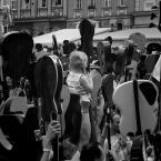 """Zeny """"Wrocław - rekord gitarowy 2012"""" (2012-05-22 13:09:26) komentarzy: 16, ostatni: horny[ 2012-06-04 13:57:53 ] Ja chętnie tam wracam - jest coraz piękniej!"""