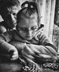 """OptykM """"...zabawa..."""" (2012-05-22 14:10:23) komentarzy: 1, ostatni: zorza i Dziecko."""