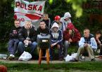 """Zbigniew Woźniak """"Polska gola"""" (2012-05-22 18:01:44) komentarzy: 128, ostatni: :)"""