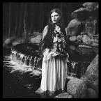 """WHITEAlice """"Water Witch"""" (2012-05-22 20:24:57) komentarzy: 18, ostatni: świetna stylizacja - i wspaniała fotografia :)"""