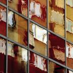 """j2p """"chodnik z widokiem na okna.."""" (2012-05-23 11:25:37) komentarzy: 10, ostatni: fajne"""