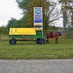 """miastokielce """"Ul. Zbożowa; Kielce"""" (2012-05-23 11:40:40) komentarzy: 0, ostatni:"""