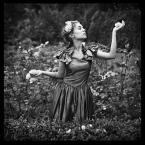 """WHITEAlice """"Lorelei"""" (2012-05-24 18:03:31) komentarzy: 9, ostatni: .... adampt słońce pieprzyć konwenanse ;)"""