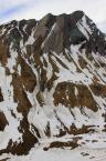 """marek2112 """"w cieniu wielkiej góry"""" (2012-05-26 21:55:09) komentarzy: 2, ostatni: :)"""