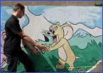 """Miras40 """"integracja czyli w przyjaźni z dzieciństwem"""" (2012-05-27 20:18:55) komentarzy: 5, ostatni: :o{)))"""