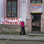 """miastokielce """"Ul. Orla; Kielce"""" (2012-05-27 22:26:39) komentarzy: 2, ostatni: spójność obrazu z treścią. Niestety ....."""