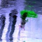 """Anavera """"zielona parasolka"""" (2012-05-31 13:44:36) komentarzy: 5, ostatni: Drinkowo..."""
