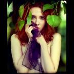 """Fetish """"Portret Anny"""" (2012-06-03 12:36:03) komentarzy: 4, ostatni: :)"""