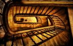 """amigamedia """""""" (2012-06-03 19:30:22) komentarzy: 4, ostatni: fajne światło"""