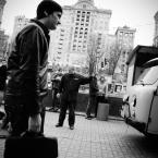 "Carlos Gustaffo """" (2012-06-04 00:43:48) komentarzy: 0, ostatni:"