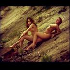 "Fetish ""Ania i Nata I"" (2012-06-05 16:02:17) komentarzy: 39, ostatni: KONRAD-MEDIA[ 2012-06-05 21:51:10 ] hehehe . dobre ;D"