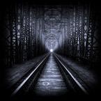 """Aufik """"Kolejowo"""" (2012-06-05 16:23:16) komentarzy: 7, ostatni: światełko w tunelu :-) fajny klimat"""