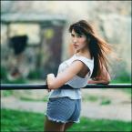 """LeszeK """""""" (2012-06-05 20:03:38) komentarzy: 11, ostatni: cudowne, pani z trzepaka"""