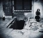 "panibe ""little black"" (2012-06-06 22:12:05) komentarzy: 11, ostatni: dobry fot"