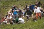 """Tarantella """"Sera i igrzysk......"""" (2012-06-06 23:04:52) komentarzy: 6, ostatni: ale ubaw wszyscy mieli :))"""