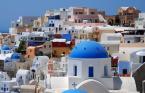 """asiasido """"pocztówki z Santorini 4"""" (2012-06-08 10:29:43) komentarzy: 23, ostatni: +++"""