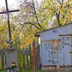 """miastokielce """"Ul. Podklasztorna; Kielce"""" (2012-06-08 15:43:22) komentarzy: 0, ostatni:"""