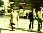 "DiogenesPies "".."" (2012-06-08 18:45:03) komentarzy: 3, ostatni: Laski z laskami..."