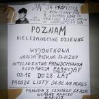 """miastokielce """"Ul. Sienkiewicza; Kielce"""" (2012-06-10 16:21:15) komentarzy: 7, ostatni: :)"""