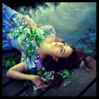 """WHITEAlice """"Veenah Dream"""" (2012-06-10 18:55:08) komentarzy: 89, ostatni: piękniutkie. kolorki właśnie imho bardzo ciekawe i oryginalne."""