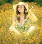 """Iras67 """"Wiosna"""" (2012-06-10 19:10:00) komentarzy: 13, ostatni: +"""