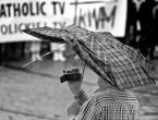 """sandiego """"a będzie w HD?"""" (2012-06-10 21:00:41) komentarzy: 4, ostatni: +++"""