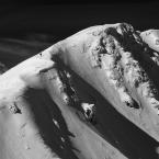 """FitzRoy """"W górach II"""" (2012-06-11 10:47:32) komentarzy: 27, ostatni: Dziękować raz jeszcze:)"""