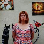 """IV Król """"portret miastowy"""" (2012-06-11 18:44:58) komentarzy: 5, ostatni: ok:)"""