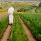 """asiasido """"Powroty nad ranem"""" (2012-06-11 21:45:18) komentarzy: 33, ostatni: Bardzo mi się podoba:)"""