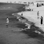 """Paddinka """""""" (2012-06-12 12:14:03) komentarzy: 19, ostatni: :)))))"""