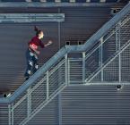 """TheKilla """"Schodami w dół"""" (2012-06-12 18:48:02) komentarzy: 15, ostatni: świetne."""