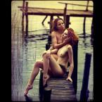 """Fetish """"Ania i Nata II"""" (2012-06-13 10:18:03) komentarzy: 26, ostatni: super !"""