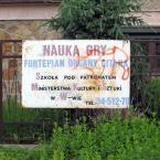 """miastokielce """"Ul. Mieszka I; Kielce"""" (2012-06-13 15:56:05) komentarzy: 7, ostatni: w  W-ie?"""
