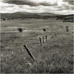 """barszczon """"widok sprzed kamieniołomu...(wersja b&w)"""" (2012-06-16 19:59:46) komentarzy: 3, ostatni: @Ian Arbuz[ 2012-06-17 09:23:56 ] - można liczyć na rozwinięcie kwestii?"""