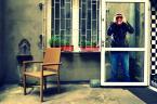 """basiapalka """"Podwórkowo"""" (2012-06-17 22:35:25) komentarzy: 17, ostatni: świetnie:)"""