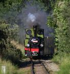 """fotograf piękna """"Borsig 1925."""" (2012-06-18 10:14:45) komentarzy: 21, ostatni: bardzo mi się podoba ujęcie, dymi ekstra"""