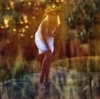 """JuanitaCh """"*"""" (2012-06-19 08:47:55) komentarzy: 1, ostatni: O właśnie taka dziewczyna mi się kiedyś śniła, co to był za sen"""