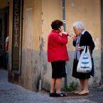 """arturst """"dobrą radę ci dam"""" (2012-06-19 09:57:19) komentarzy: 7, ostatni: dzięki, pozdro :)"""