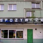 """miastokielce """"Ul. XI Wieków; Kielc"""" (2012-06-19 12:43:46) komentarzy: 0, ostatni:"""
