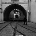 """Zeny """"Praga"""" (2012-06-19 16:02:01) komentarzy: 12, ostatni: FitzRoy[ 2014-07-30 08:50:14 ] Dzięki za miłą wizytę...:)"""