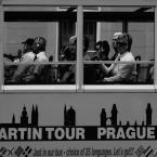 """Zeny """"Praga"""" (2012-06-19 17:35:50) komentarzy: 10, ostatni: toroda[ 2012-06-21 13:09:08 ] Miło Cię widzieć u mnie... :D"""