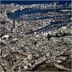 """papajedi """"La Valetta i Sliema"""" (2012-06-19 20:21:12) komentarzy: 26, ostatni: się dzieje cisze w locie nad La....."""