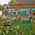 """miastokielce """"Ul. Podklasztorna; Kielce"""" (2012-06-20 15:28:59) komentarzy: 4, ostatni: :)"""
