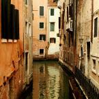 """asiasido """"Wenecja"""" (2012-06-22 18:37:05) komentarzy: 7, ostatni: ++"""