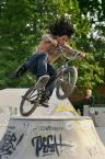 """tward """"Bike"""" (2012-06-22 21:56:57) komentarzy: 2, ostatni: ależ dynamicznie!"""