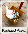 """osservatore """"Postcard from..."""" (2012-06-22 23:47:32) komentarzy: 1, ostatni: bzdet"""